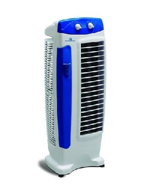 Tower Fan Manufacturers Suppliers Amp Exporters In India