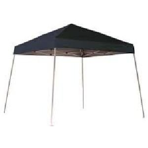 Quik Shade Canopies