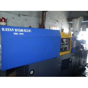 Injection moulding machine for sale in bangalore dating