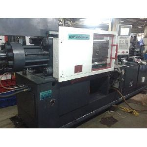 Windsor Injection Molding Machine 1