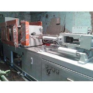 Windsor Injection Moulding Machine