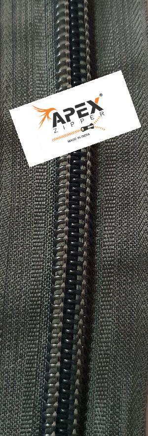 No 10 CFC Zipper