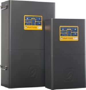 Selectronic Sp Pro Off Grid Power System