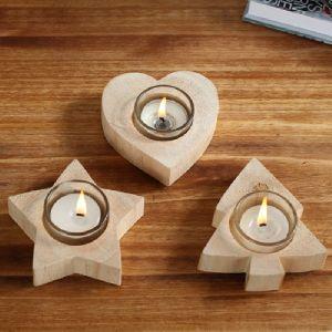 Singh S Export Wooden Handicraft Manufacturer Exporters In