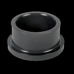 Rubber To Metal Bonding Parts