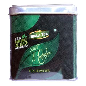 Birla Milli Matcha Tea Powder