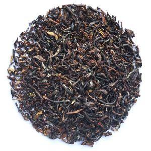 Darjeeling Singbulli China Musk Black Tea