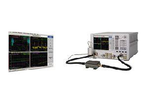 Handheld Spectrum Analyzers