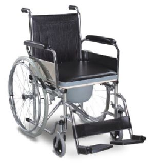 Commode Chairs Manufacturers Suppliers Amp Exporters In India