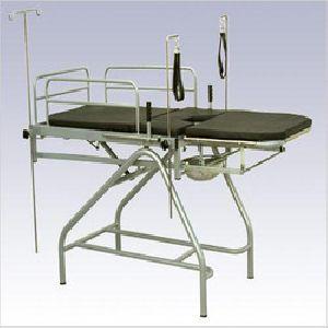 Telescopic Operation Table