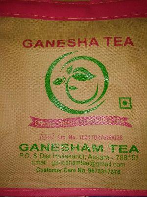 Ganesham Tea