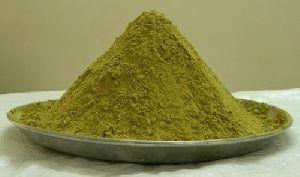 Dry Mehndi Powder