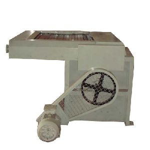 Surgical Cotton Packing Machine 1