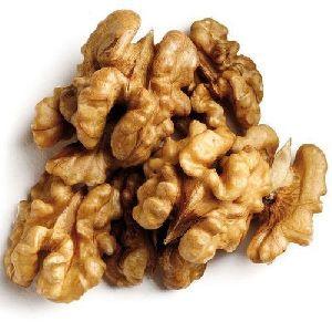 Walnut Giri