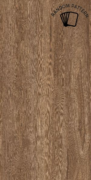 Wood Passion Wall Tiles
