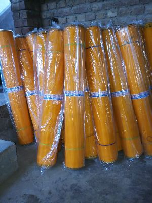 Hdpe Monofilament Net Fabric
