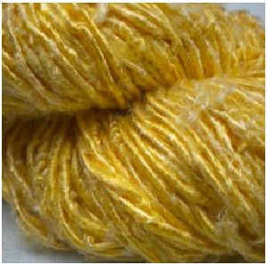 Banana Viscose Yarn