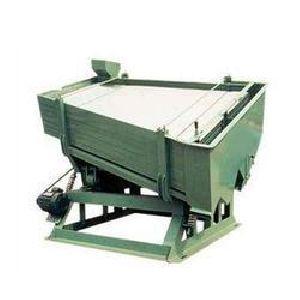 Paddy Separator Machine