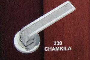 330 Chamkila Stainless Steel Safe Cabinet Lock Handle