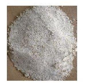Barley Cattle Feed Powder