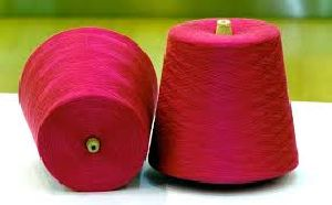 Diya 100% Cotton Yarn