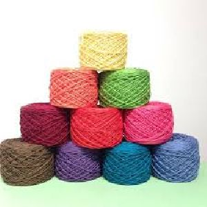 Super Diamond 100% Cotton Yarn