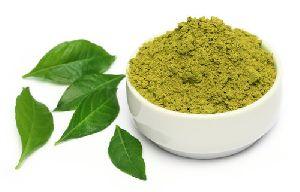 Curry Leaf Powder Organic