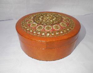 Jewellery Box Hinges