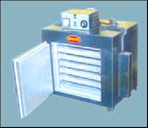 Oven / Dryers