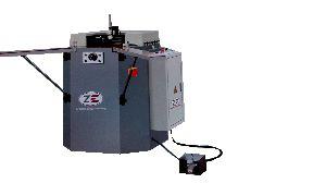 Aluminium Corner Crimping Machine (zcc-150a)