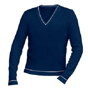 9d204c7c24b Sweater in Jharkhand - Manufacturers and Suppliers India