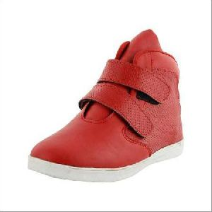 Mens Sneaker Shoes