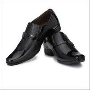 Moccasins Men Formal Shoes