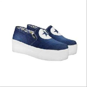 Women Sneaker Casual Shoes