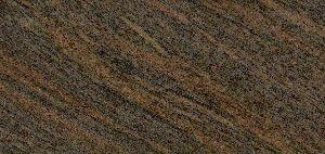 Juprana Granite