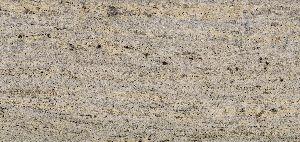 Millennium Cream Granite
