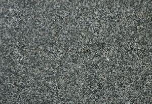 PEPPER GREY GRANITE