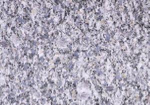 Raymond Blue Granite