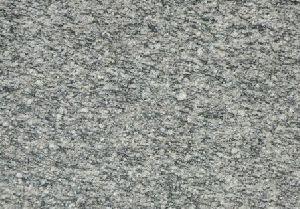river grey granite