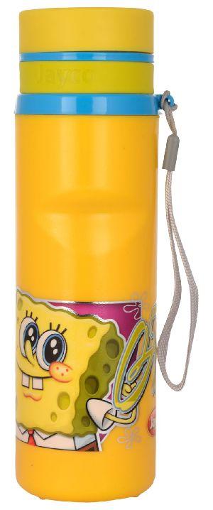Jayco Insulated Sponge Bob Cool Bravo Water Bottle
