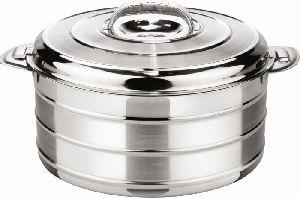 Jayco Steelmate 3200 Thermoware Casserole