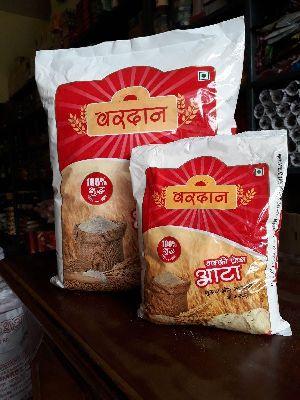 Vardaan Chakki Fresh Atta