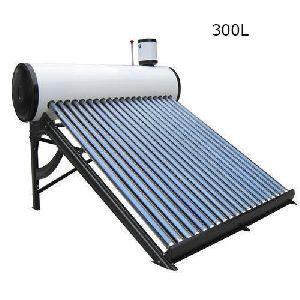 300 Liter Solar Water Heater