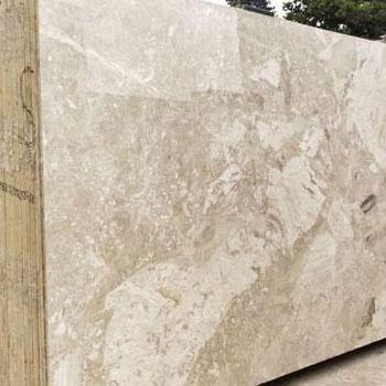 Italian Bianco Marble