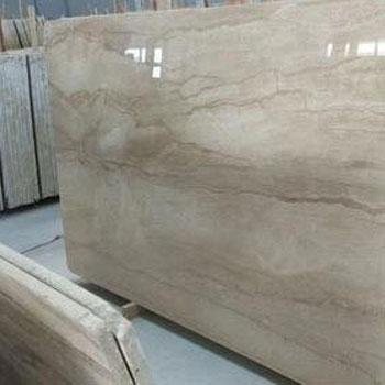 Italian Dyna Marble