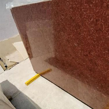 Oman Red Granite