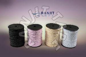Solder Elastic tape