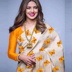 Zarna Silk Sarees