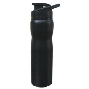 Stainless Steel Sipper Bottles
