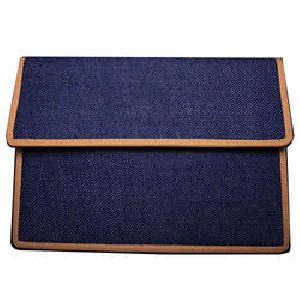 Jute Folders Manufacturers Suppliers Amp Exporters In India